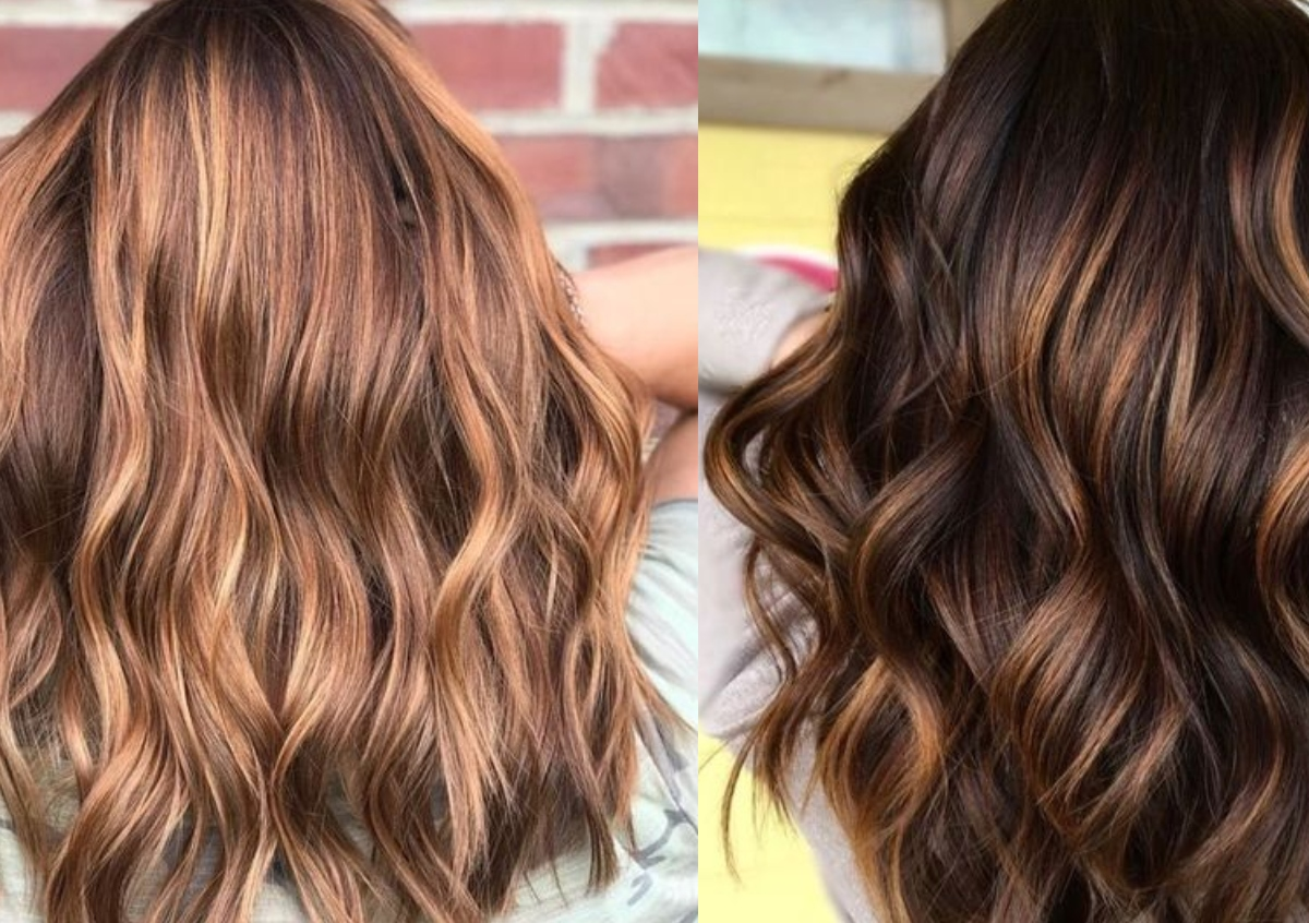 balayage_formai_brown_26