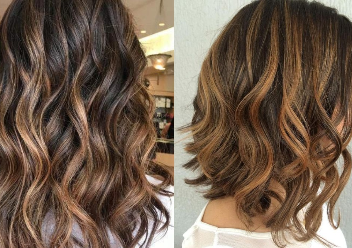 balayage_formai_brown_29