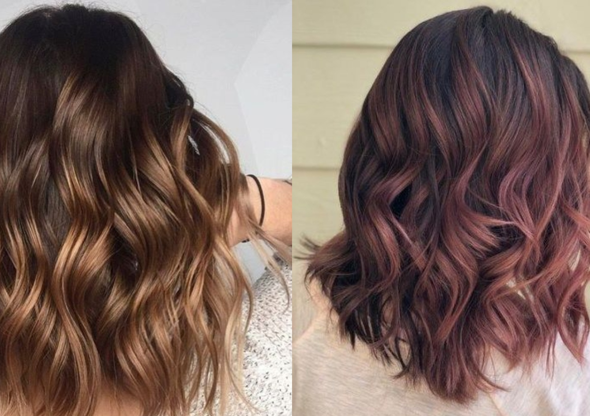 balayage_formai_brown_30