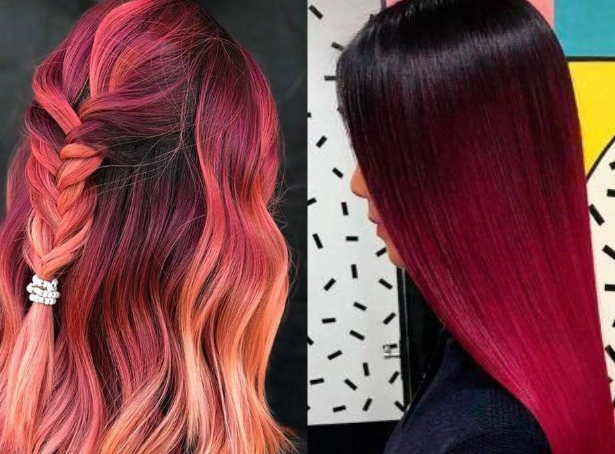 balayage_formai_red_1