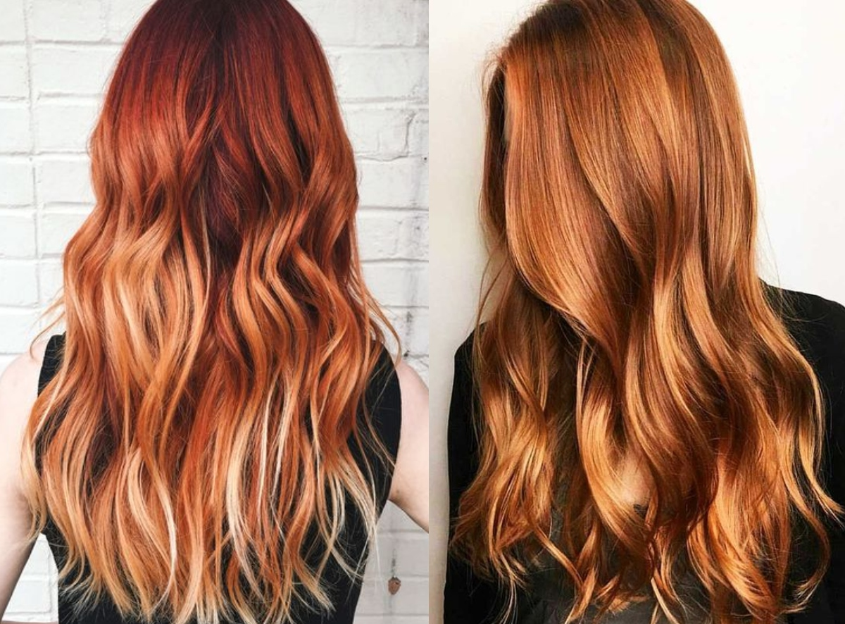 balayage_formai_red_10