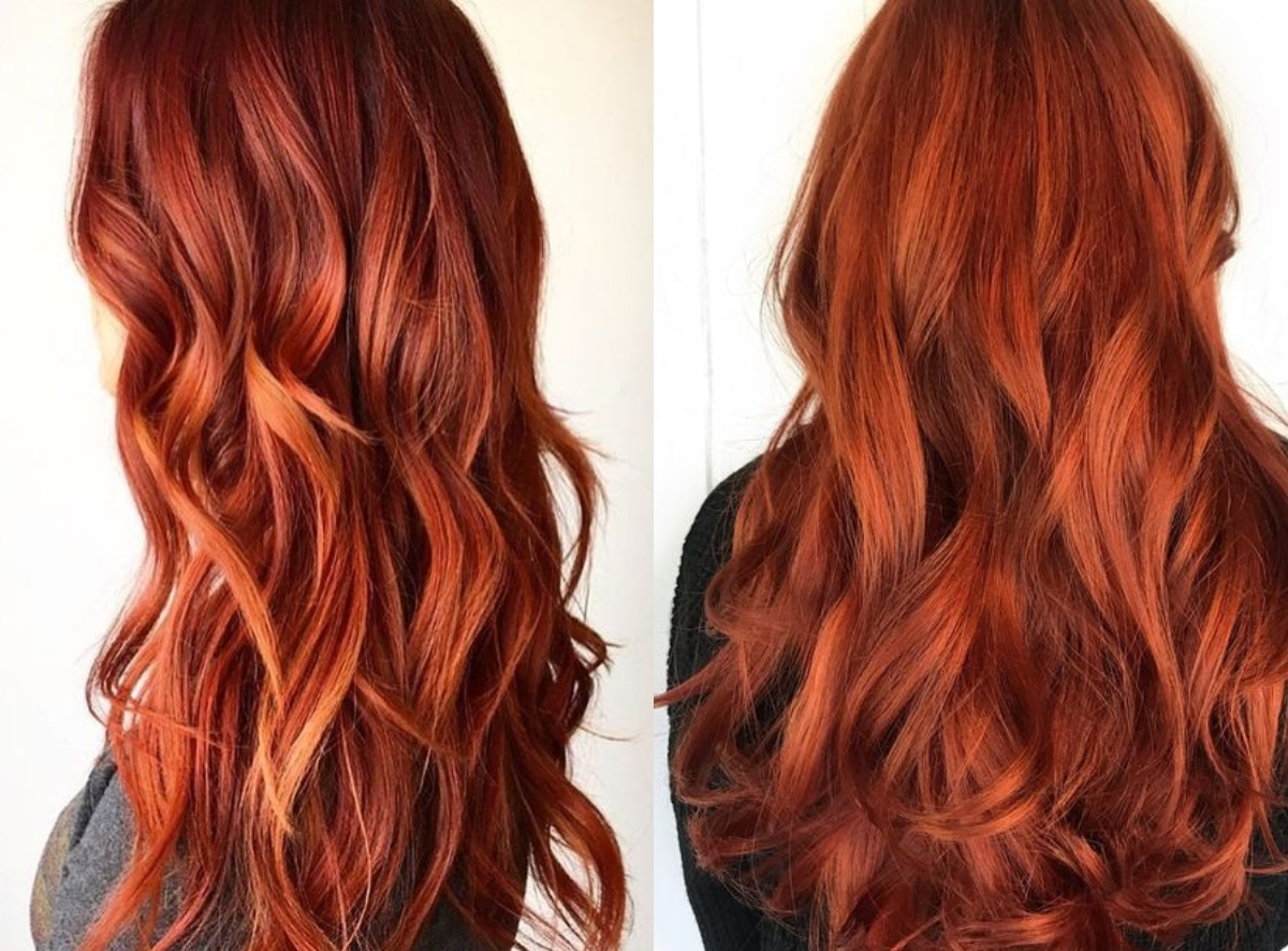 balayage_formai_red_11