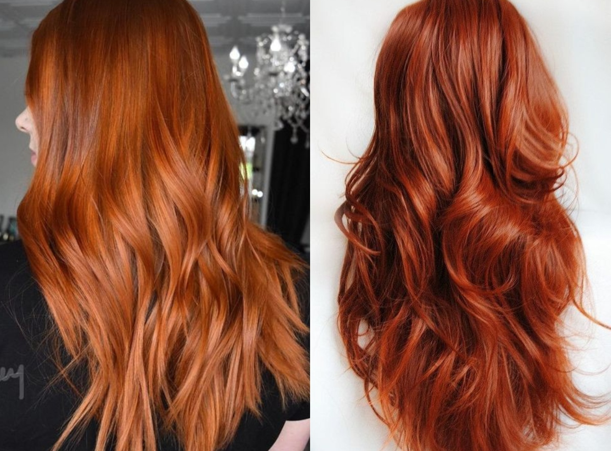 balayage_formai_red_12