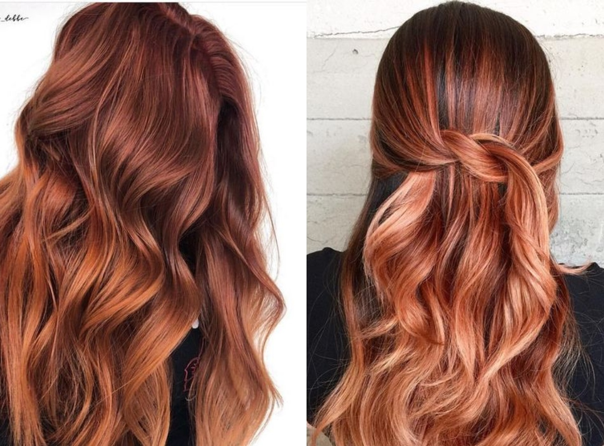 balayage_formai_red_13