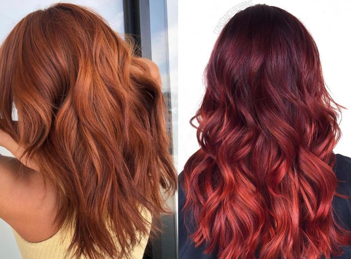 balayage_formai_red_15