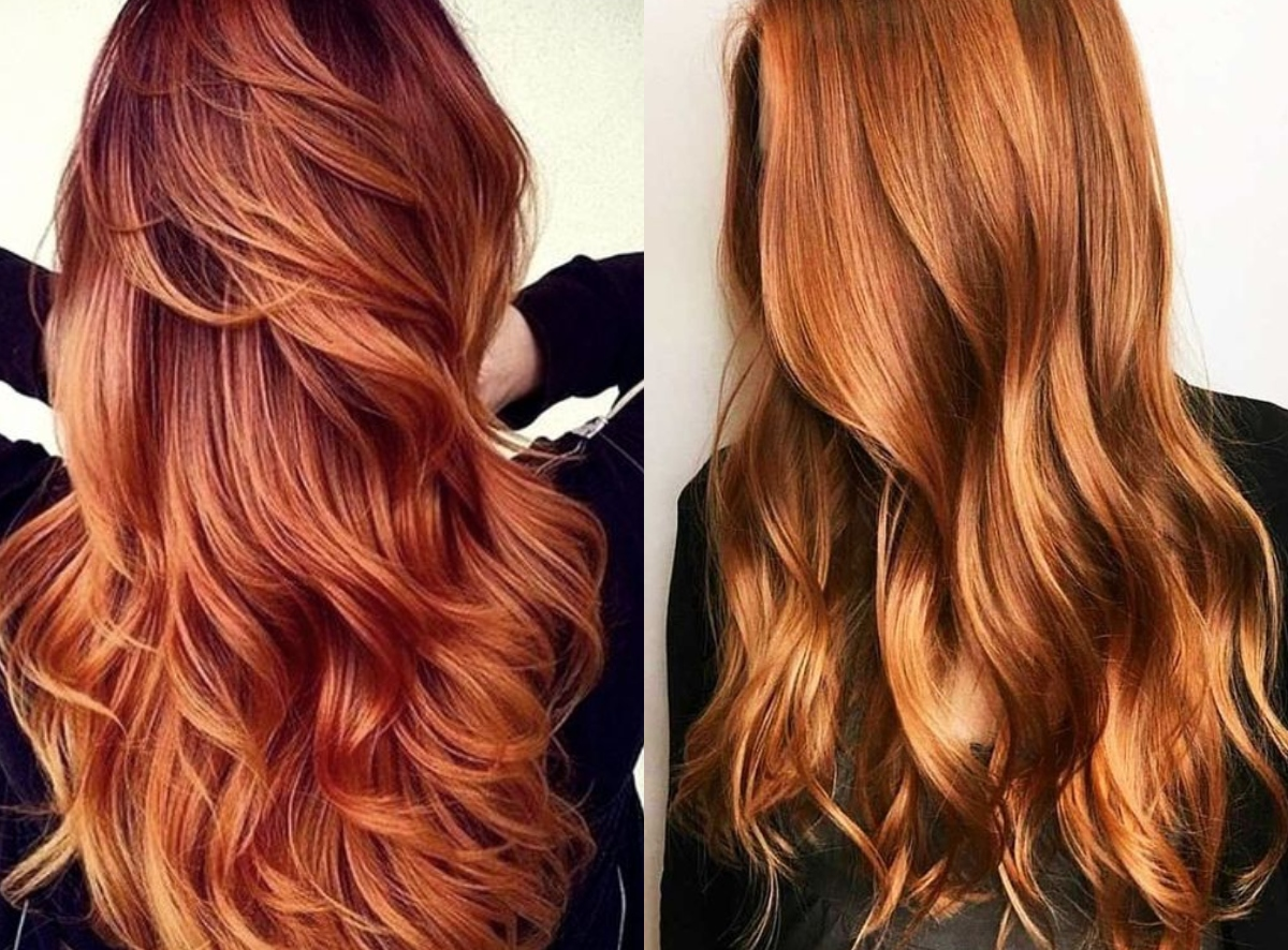 balayage_formai_red_2
