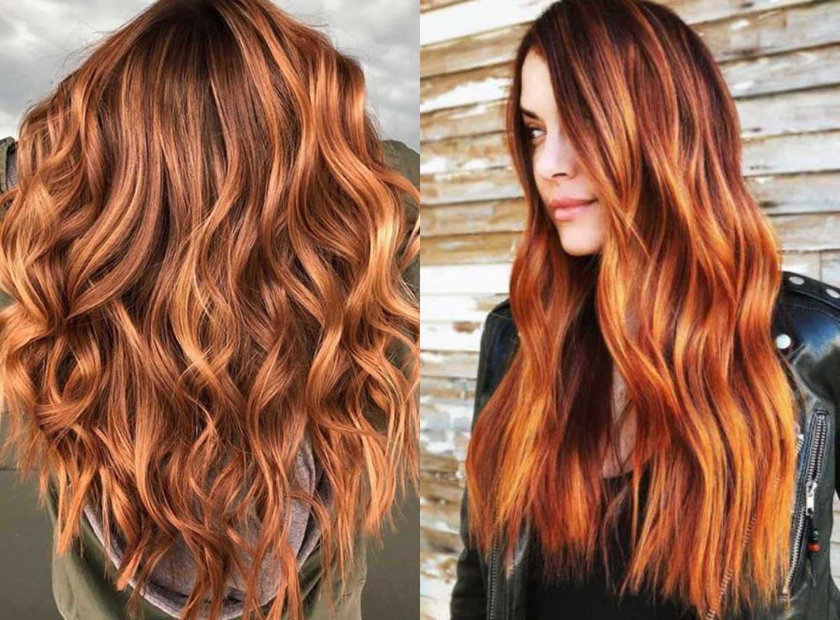 balayage_formai_red_4