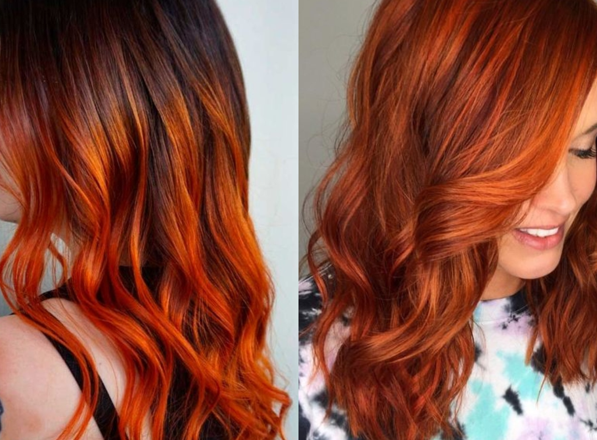 balayage_formai_red_6