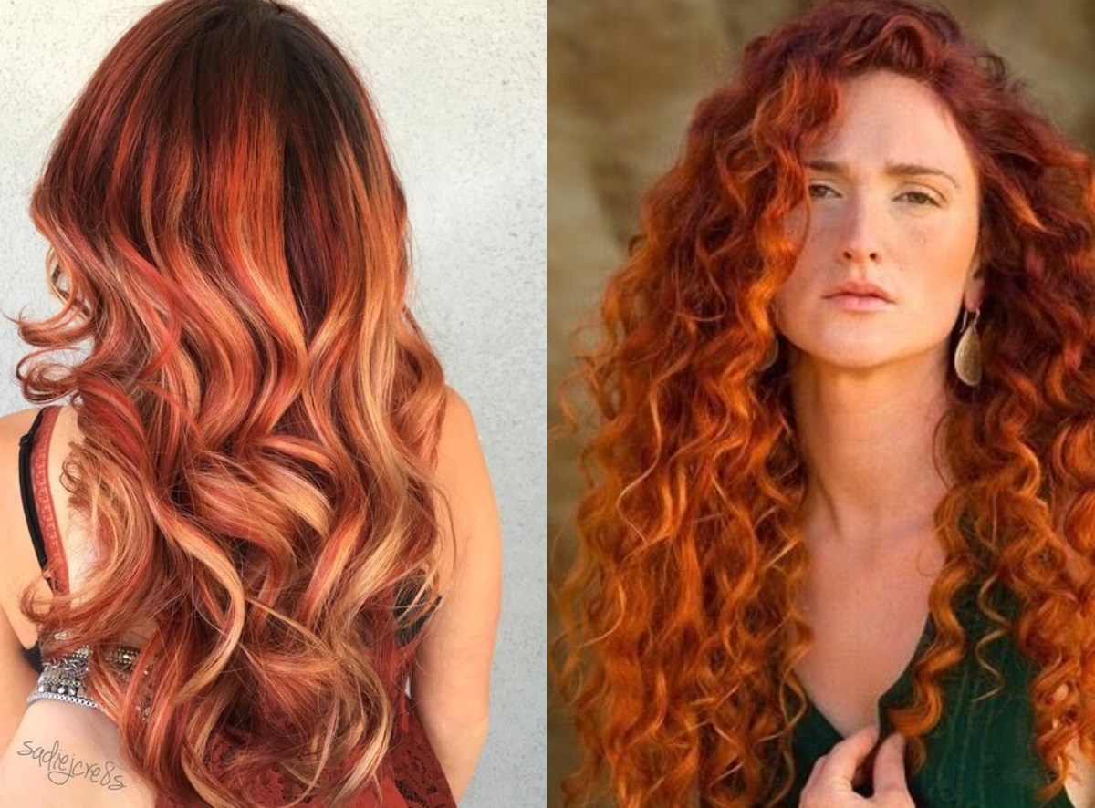 balayage_formai_red_8