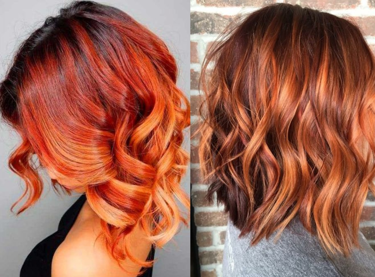 balayage_formai_red_9