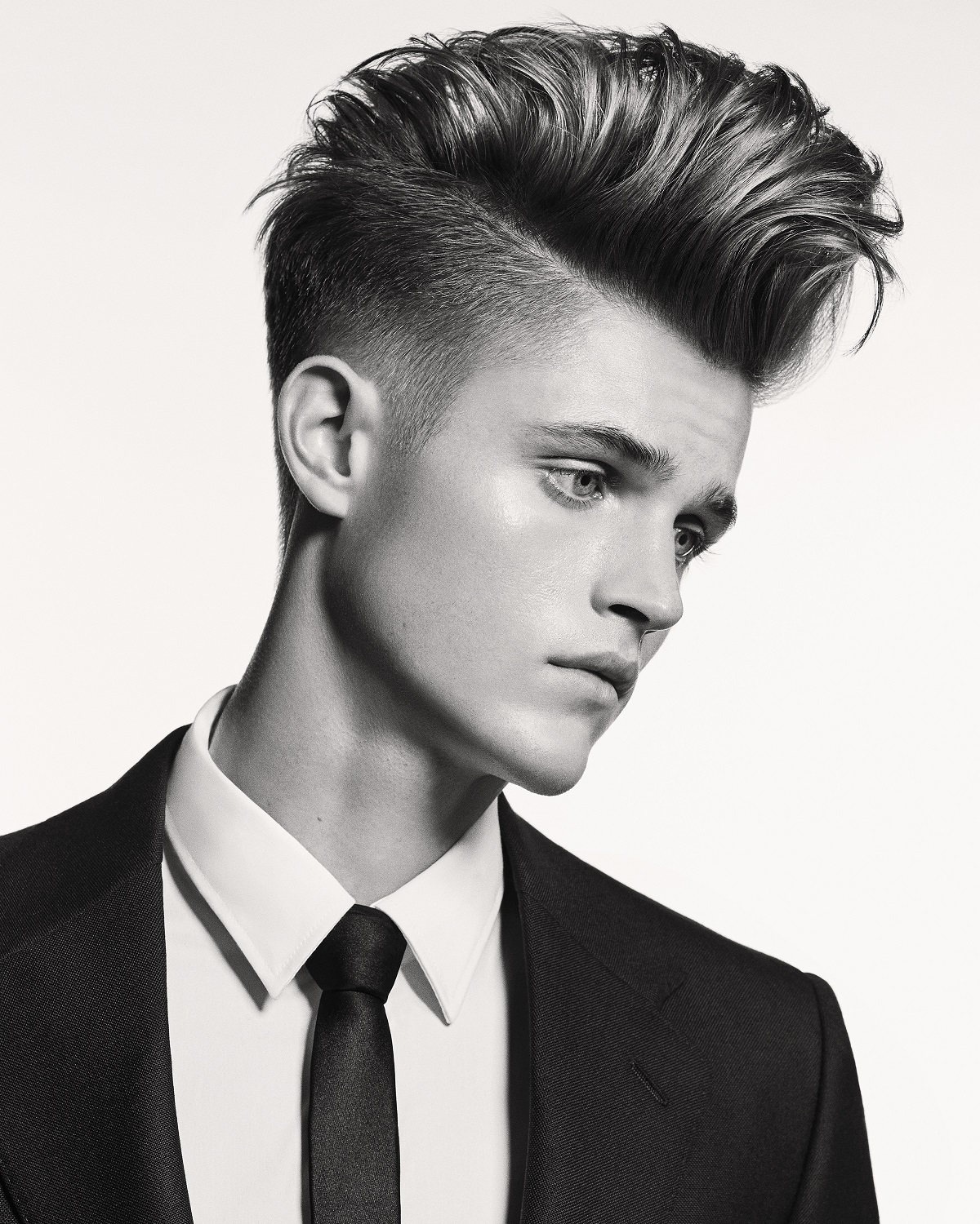 Jim Shaw_Mens_Collection (2)