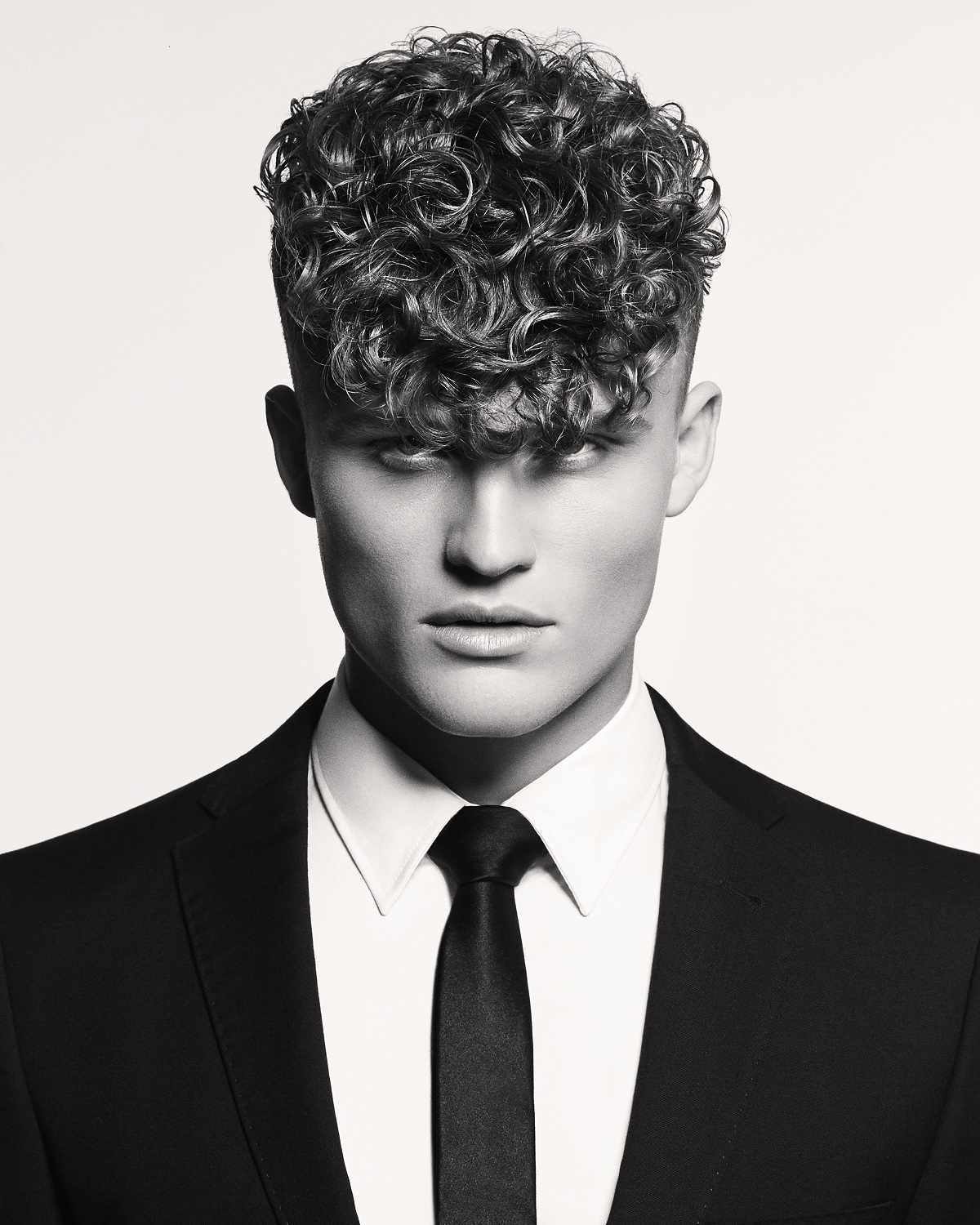 Jim Shaw_Mens_Collection (7)