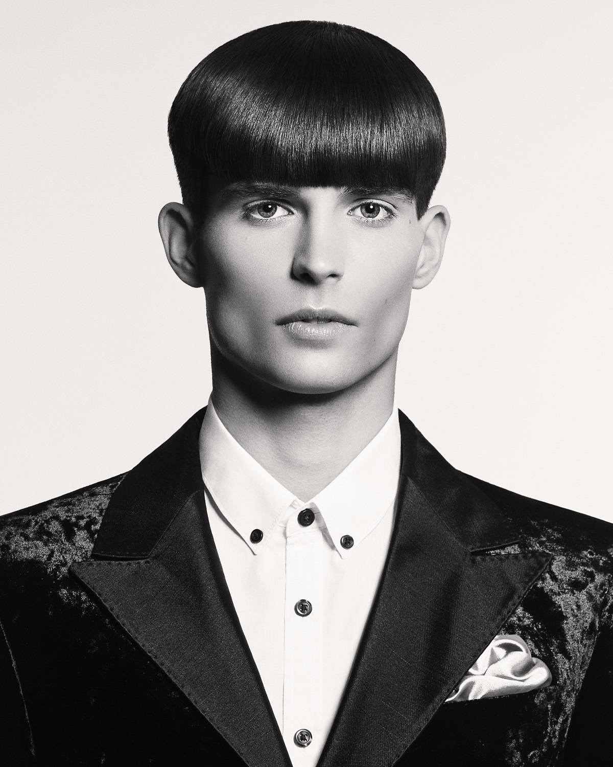 Jim Shaw_Mens_Collection (8)