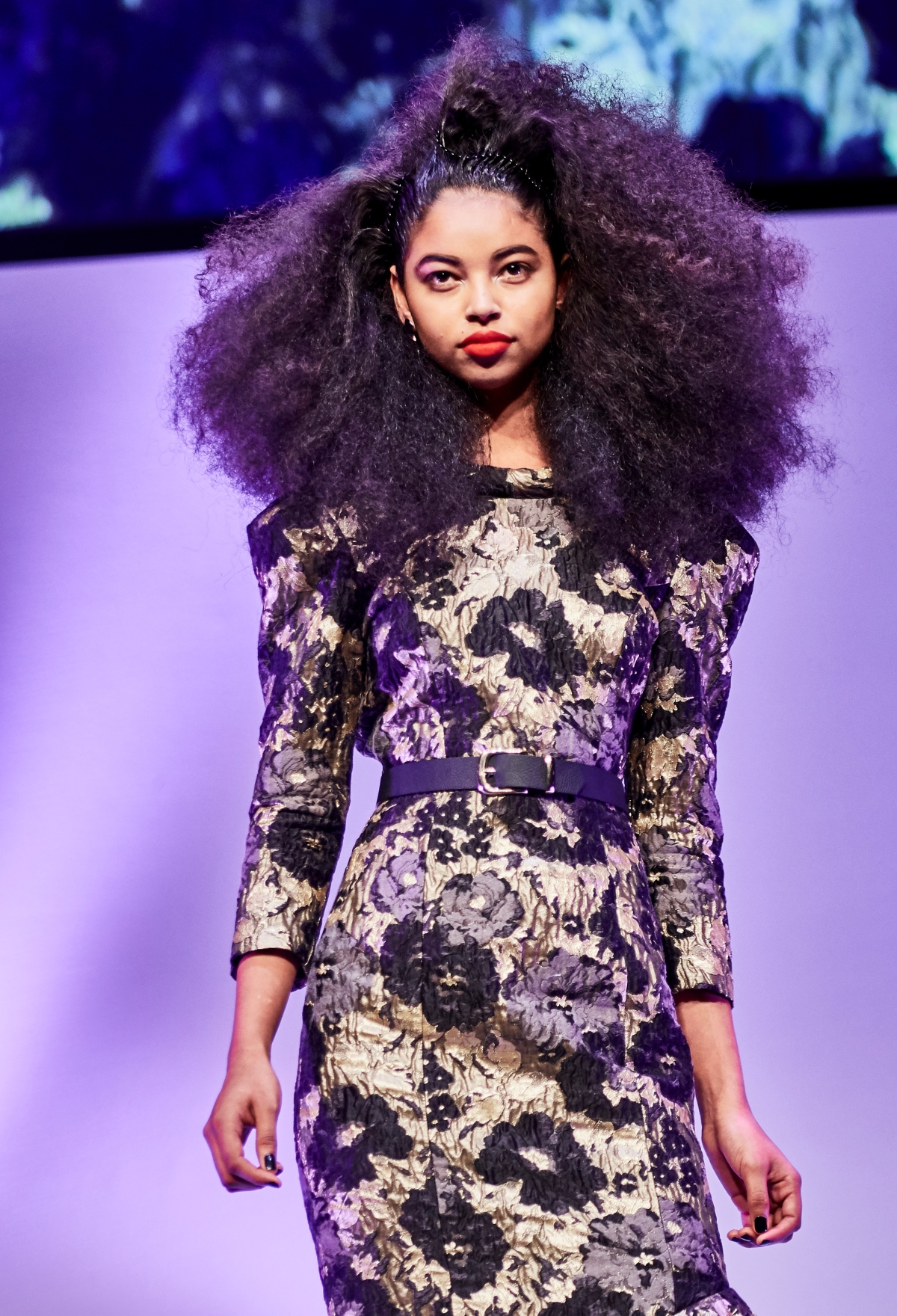 TONI&GUY_Salon_International2019_33