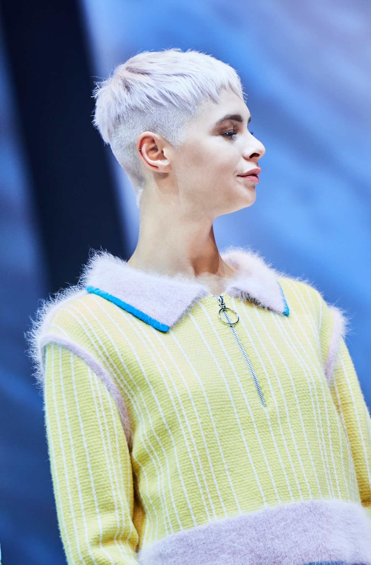 TONI&GUY_Salon_International2019_47