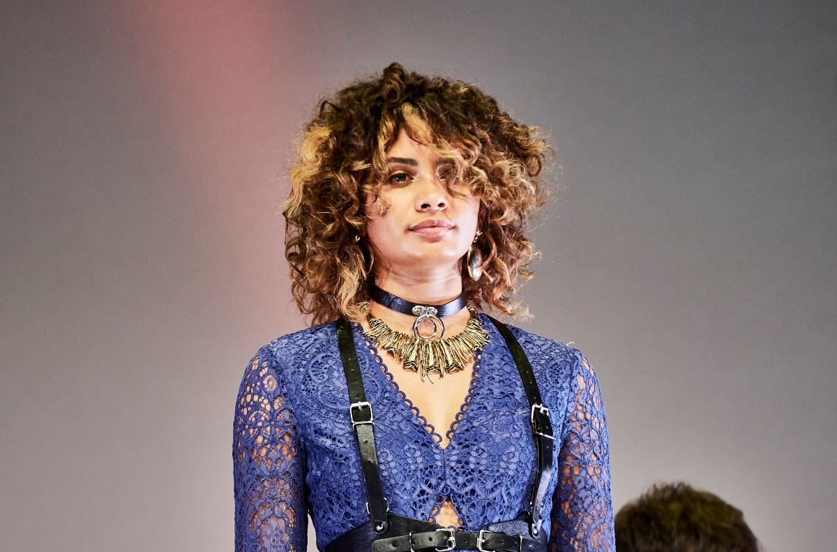 TONI&GUY_Salon_International2019_58