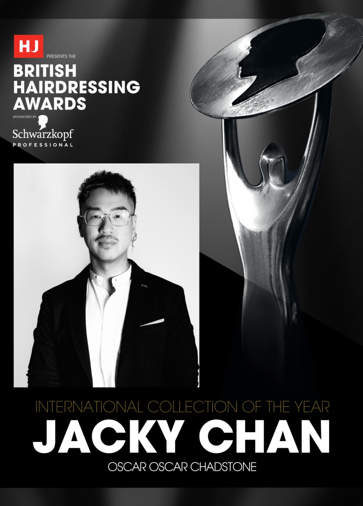 BHA2019_Jacky_Chan_Winner_Collection_10