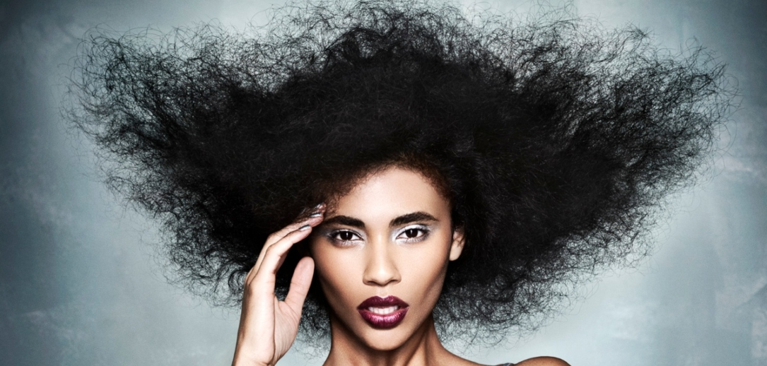 BHA2019_RickRoberts_Afro_Collection_cover
