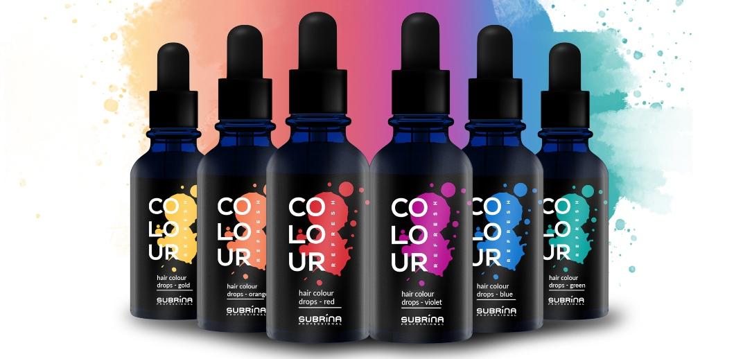 Subrina_Professional_Colour_Drops_cover