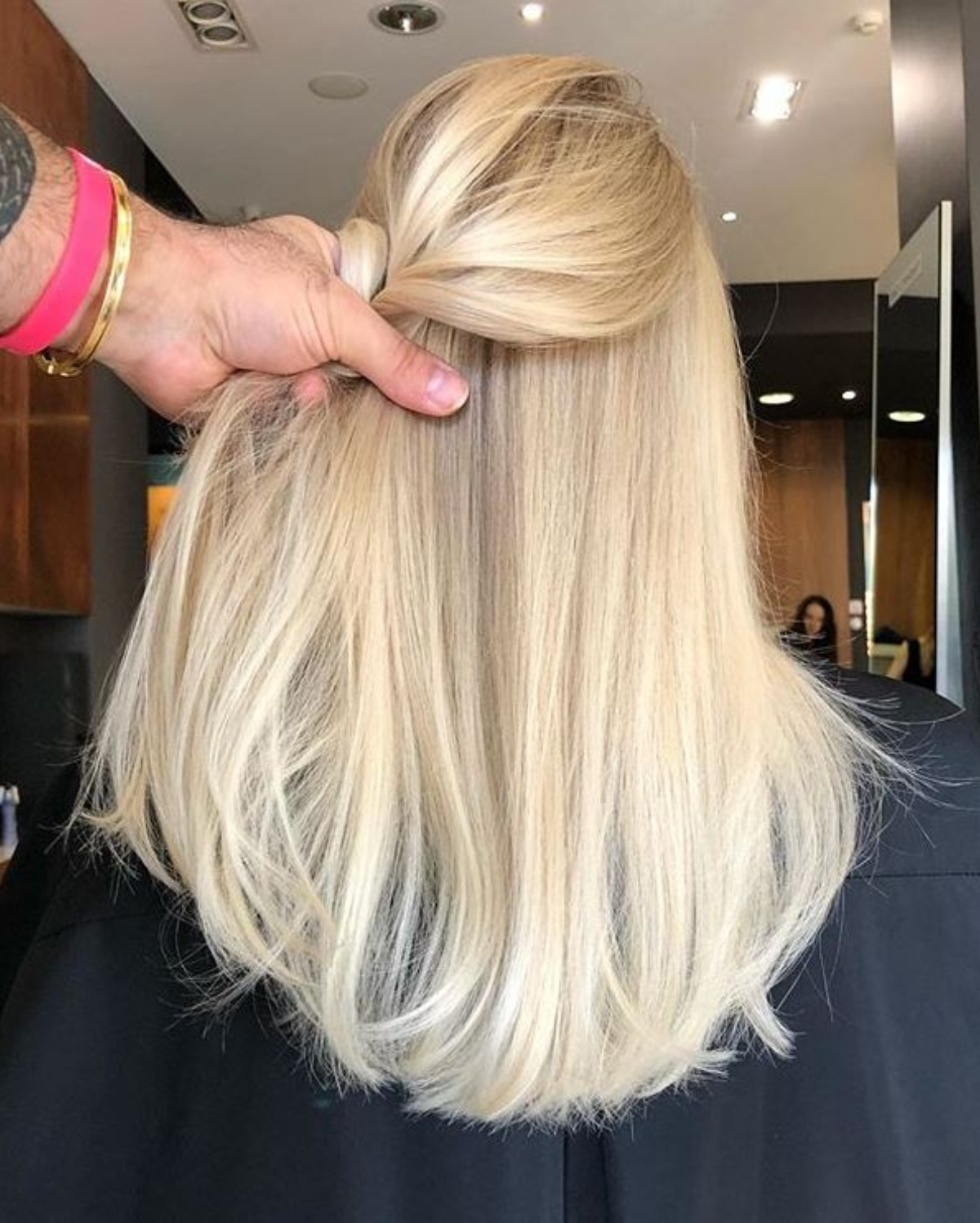 Balayage_Air_Touch_trendanyag_11