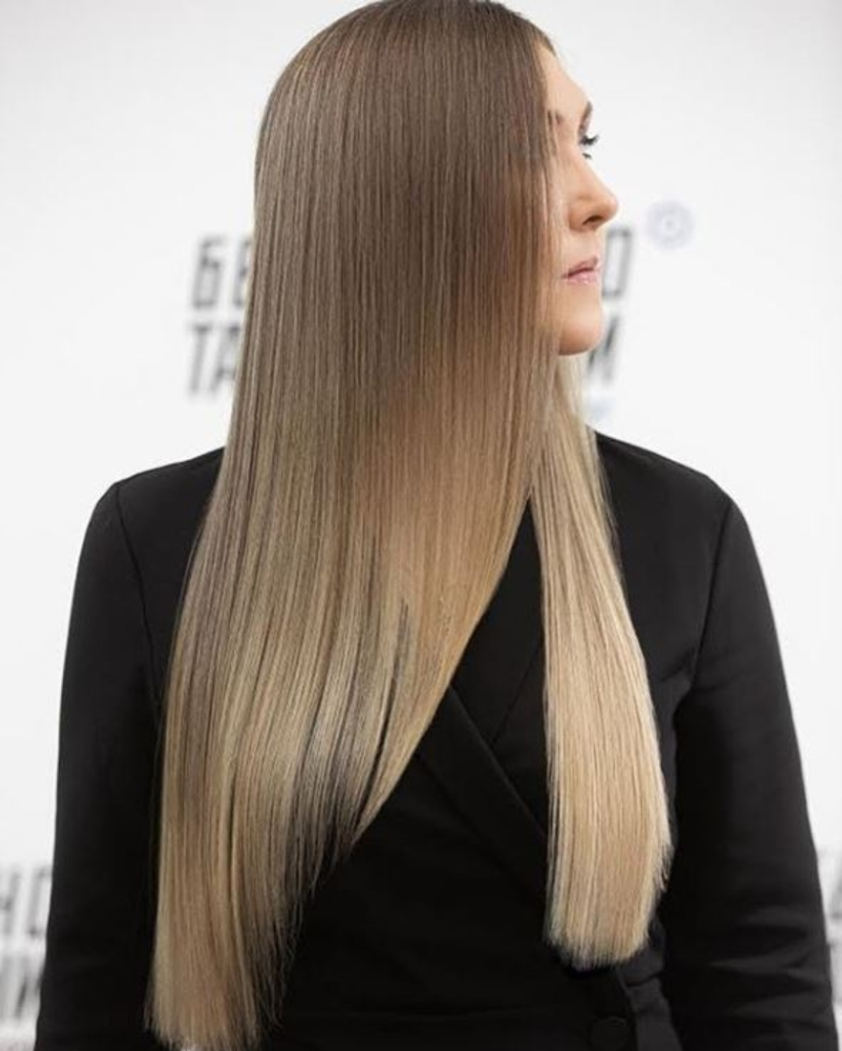Balayage_Air_Touch_trendanyag_12