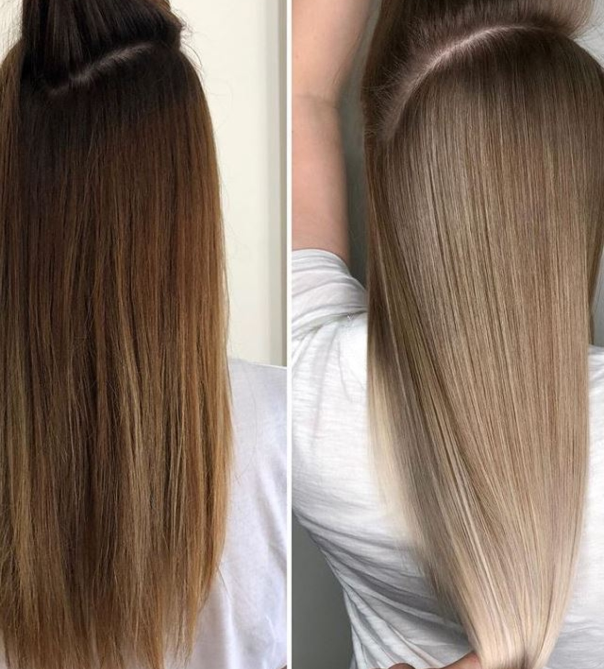 Balayage_Air_Touch_trendanyag_2