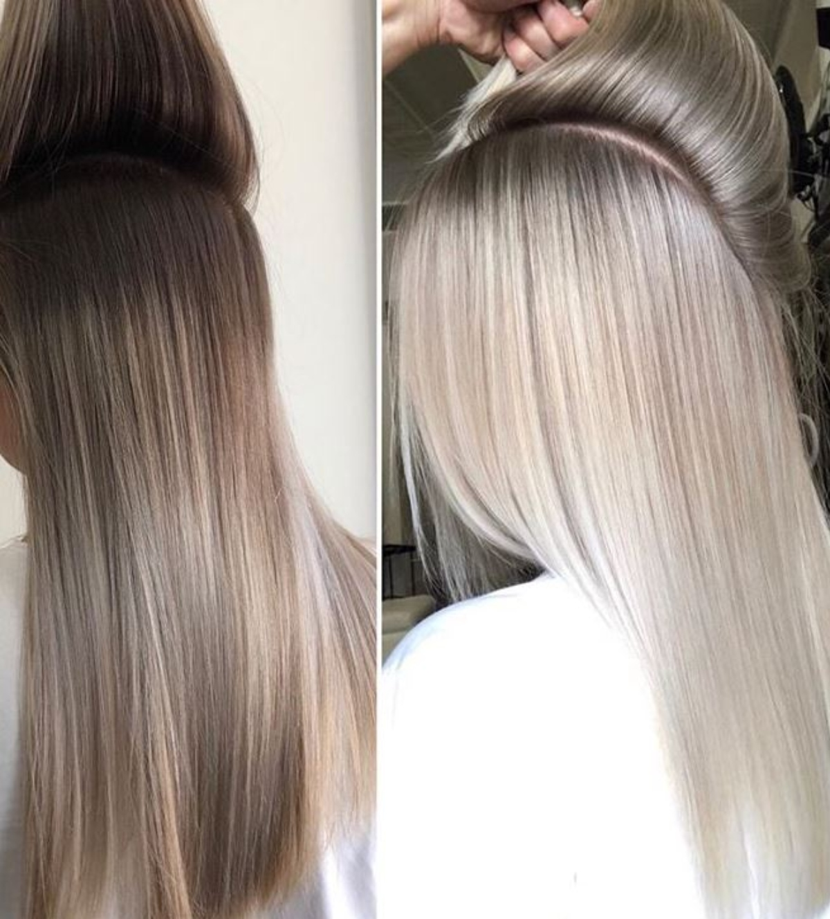 Balayage_Air_Touch_trendanyag_3