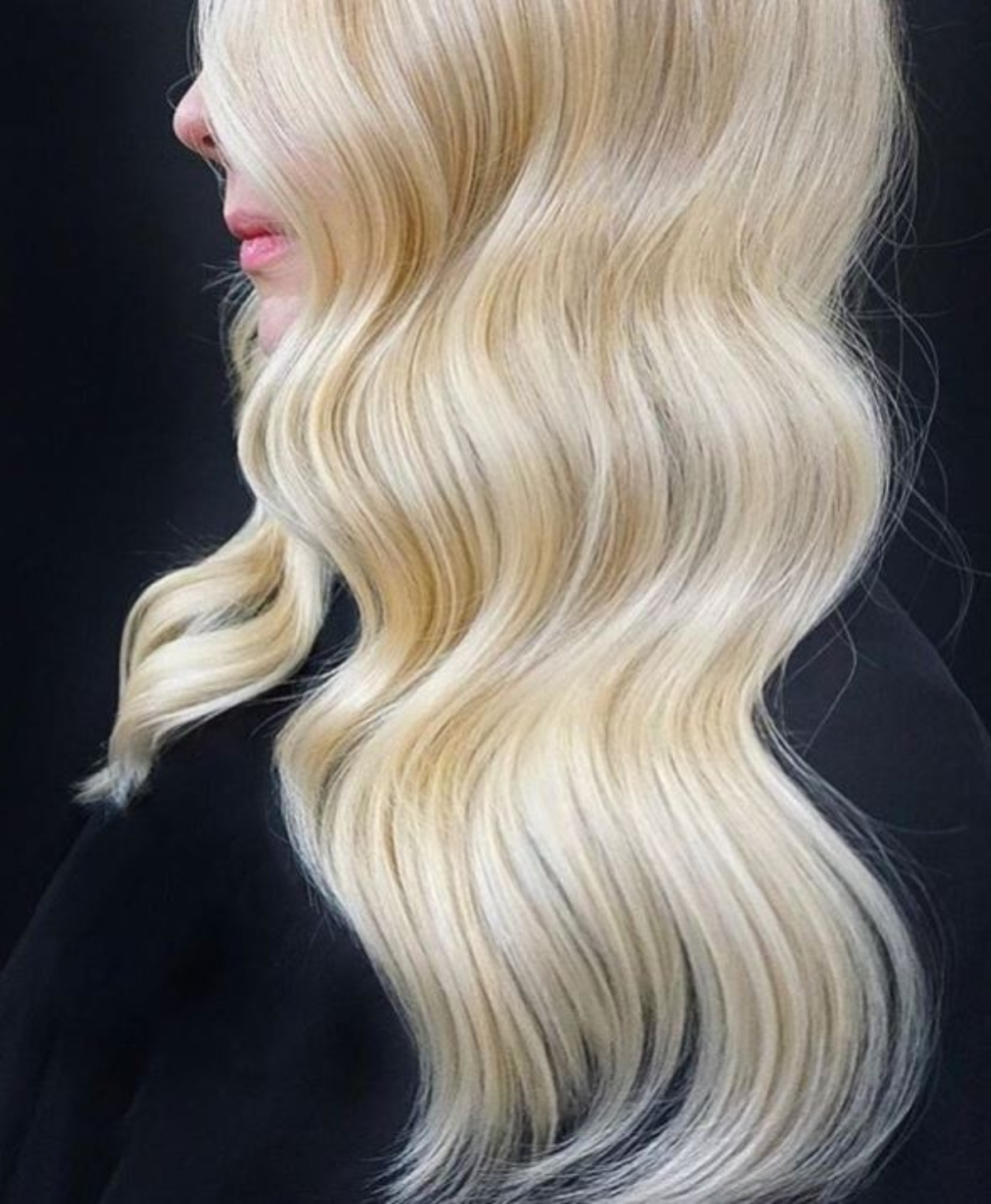 Balayage_Air_Touch_trendanyag_4