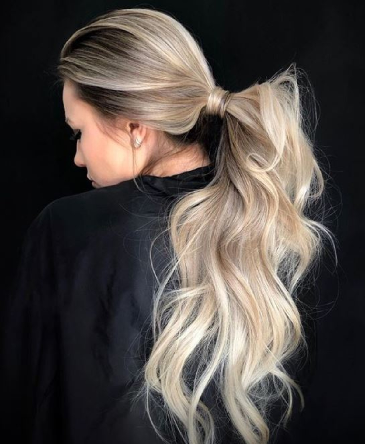 Balayage_Air_Touch_trendanyag_7