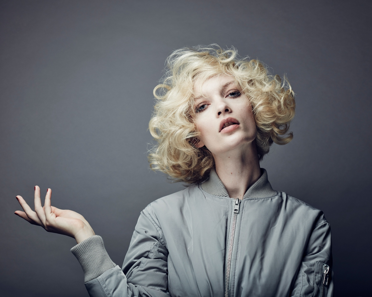 Electric_Hair_Amsterdam_Collection_9