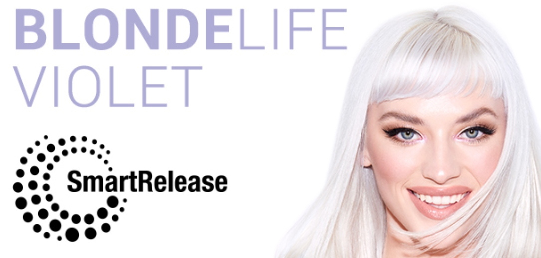 JOICO_Blonde_Life_Violet_cover_2