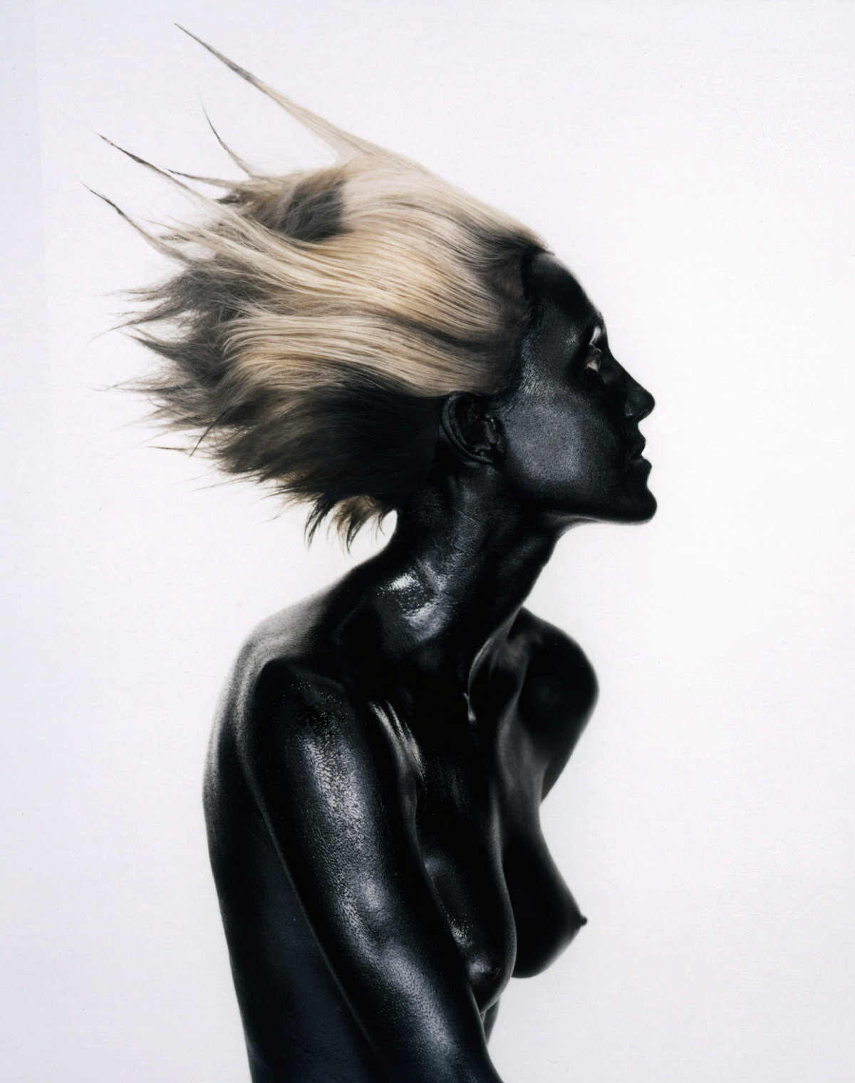 Keith_Harris_Black_Bodies_Collection_1