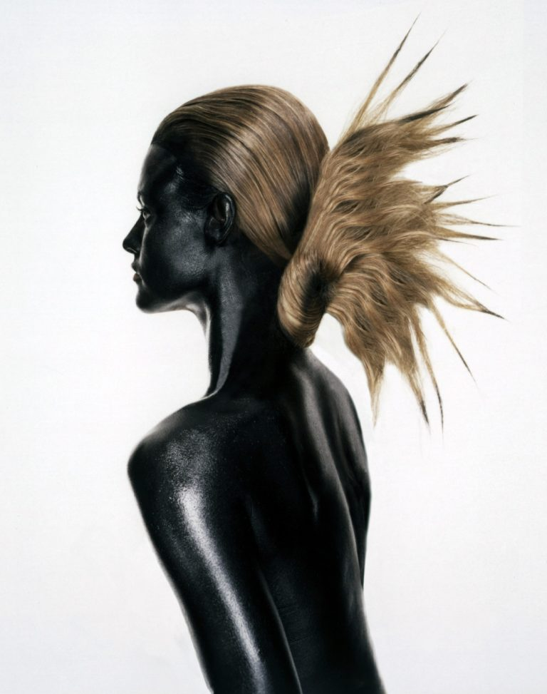 Keith_Harris_Black_Bodies_Collection_2