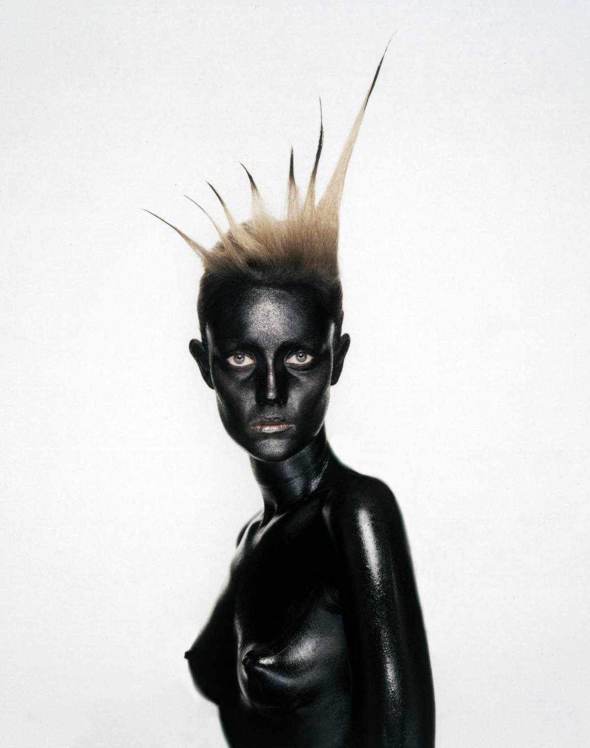 Keith_Harris_Black_Bodies_Collection_4
