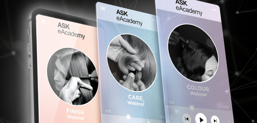ASK_eAcademy_online_oktatas_cover