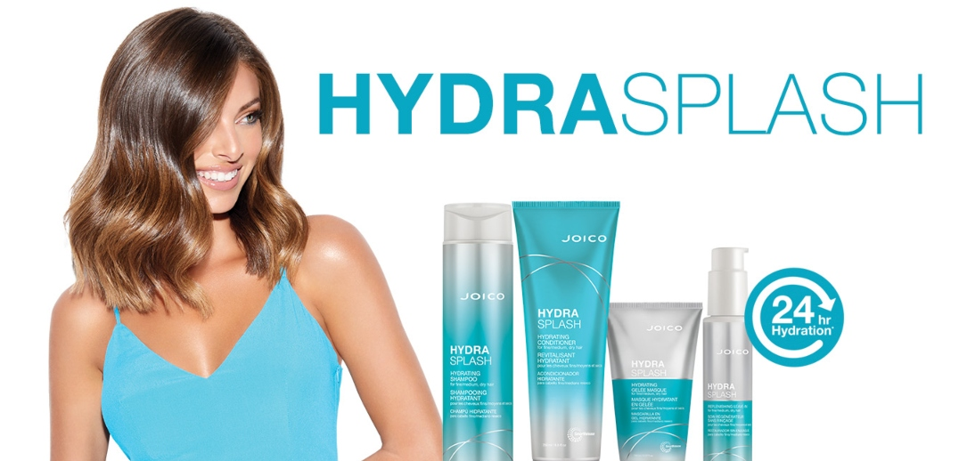 JOICO_hydrasplash_cover