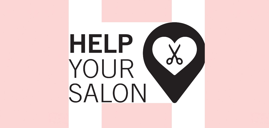 SKP_Help_Your_Salon_cover