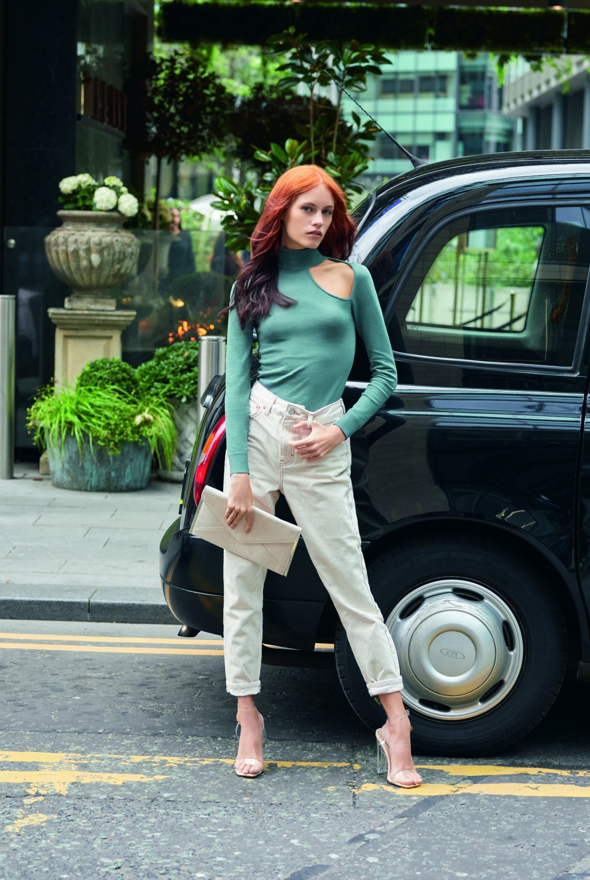 Indola_Smart_Street_Style_Summer_Collection_2020_8