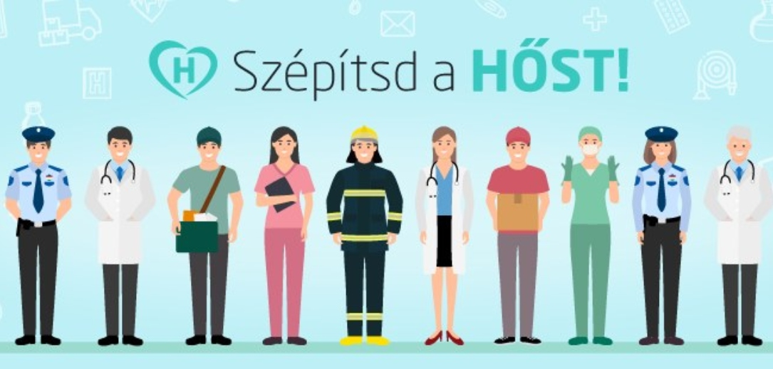 szepitsd_a_host_cover