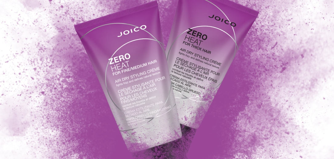 JOICO_Zero_Heat_cover