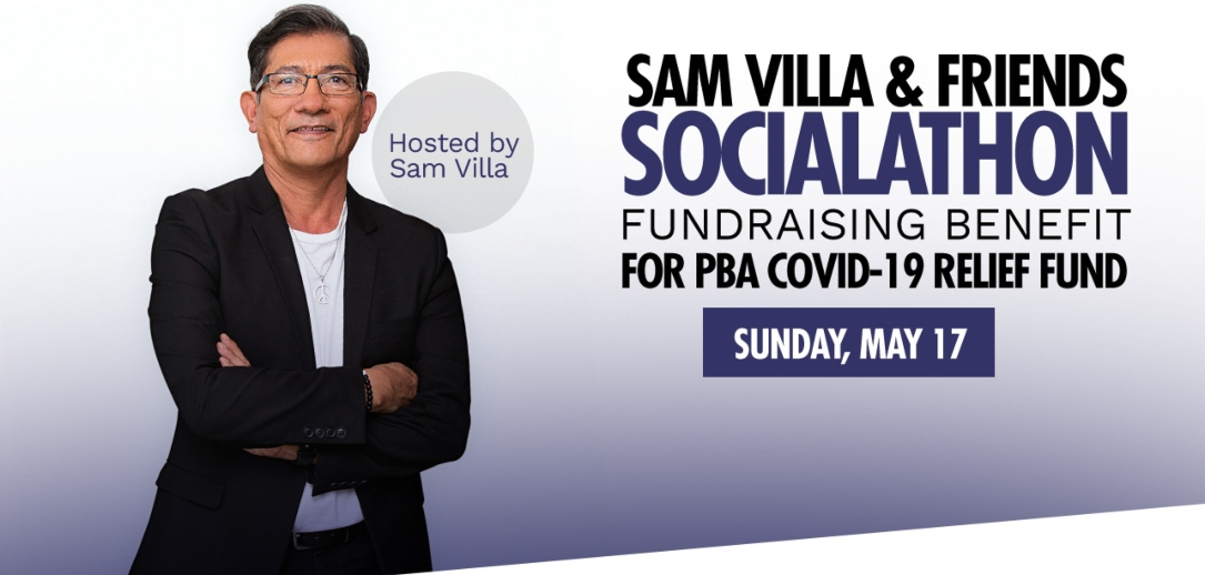 Sam_Villa_socialthon_2020_cover