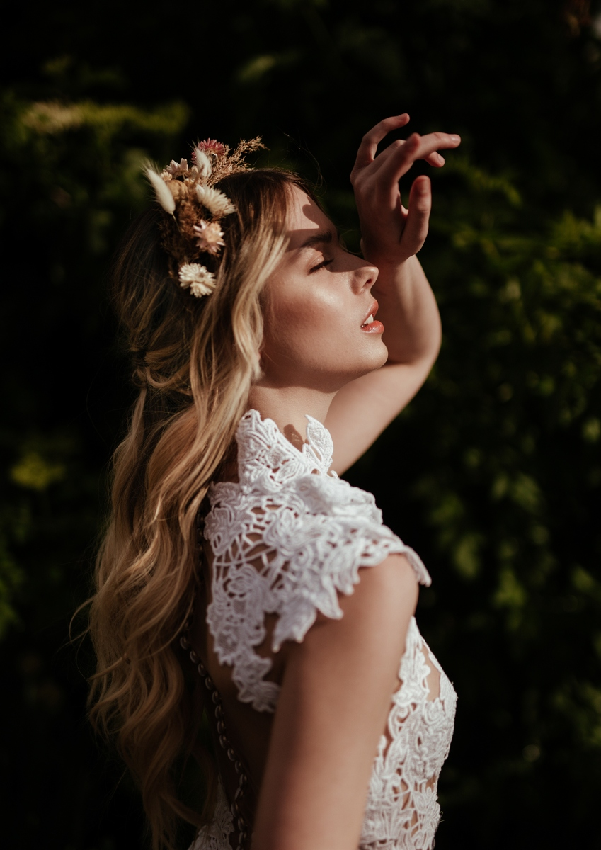 Hedge_Hair_Authentic_Bride_Collection_2020_10