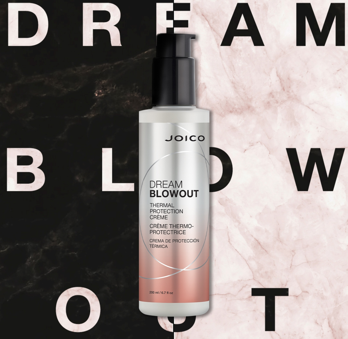 JOICO_Dream_Blowout_1