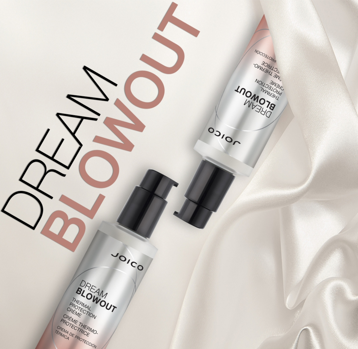 JOICO_Dream_Blowout_2