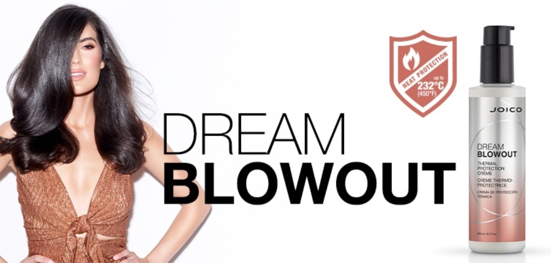 JOICO_Dream_Blowout_cover
