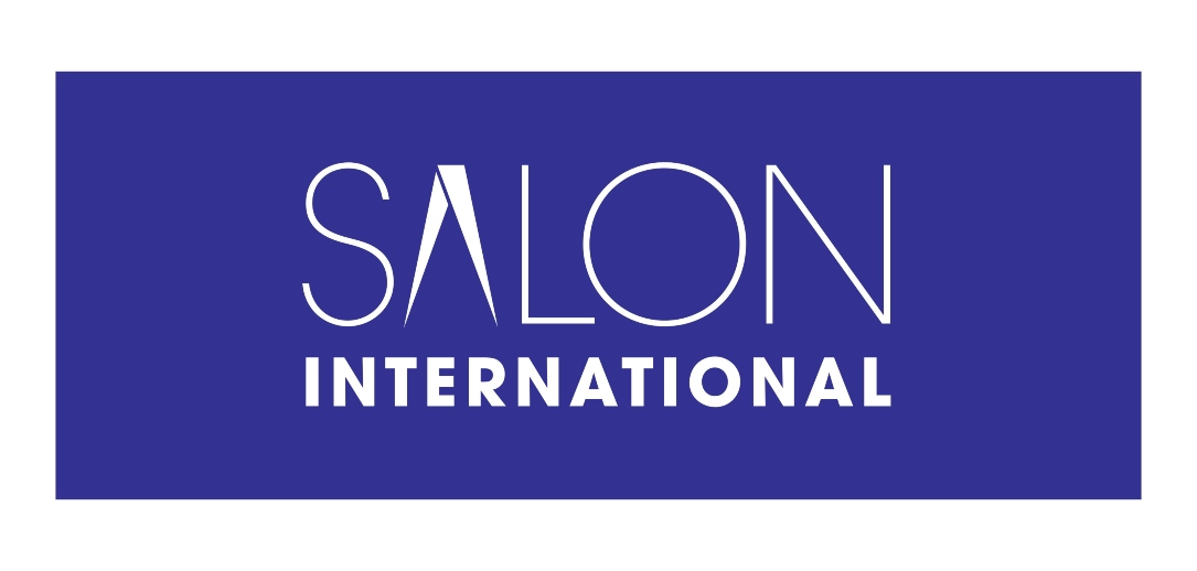 Salon_International_2020_cover