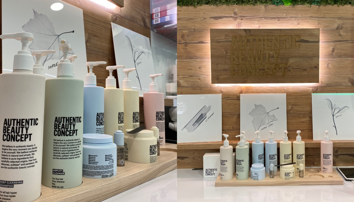 Authentic_Beauty_Concept_Refill_Bar_1