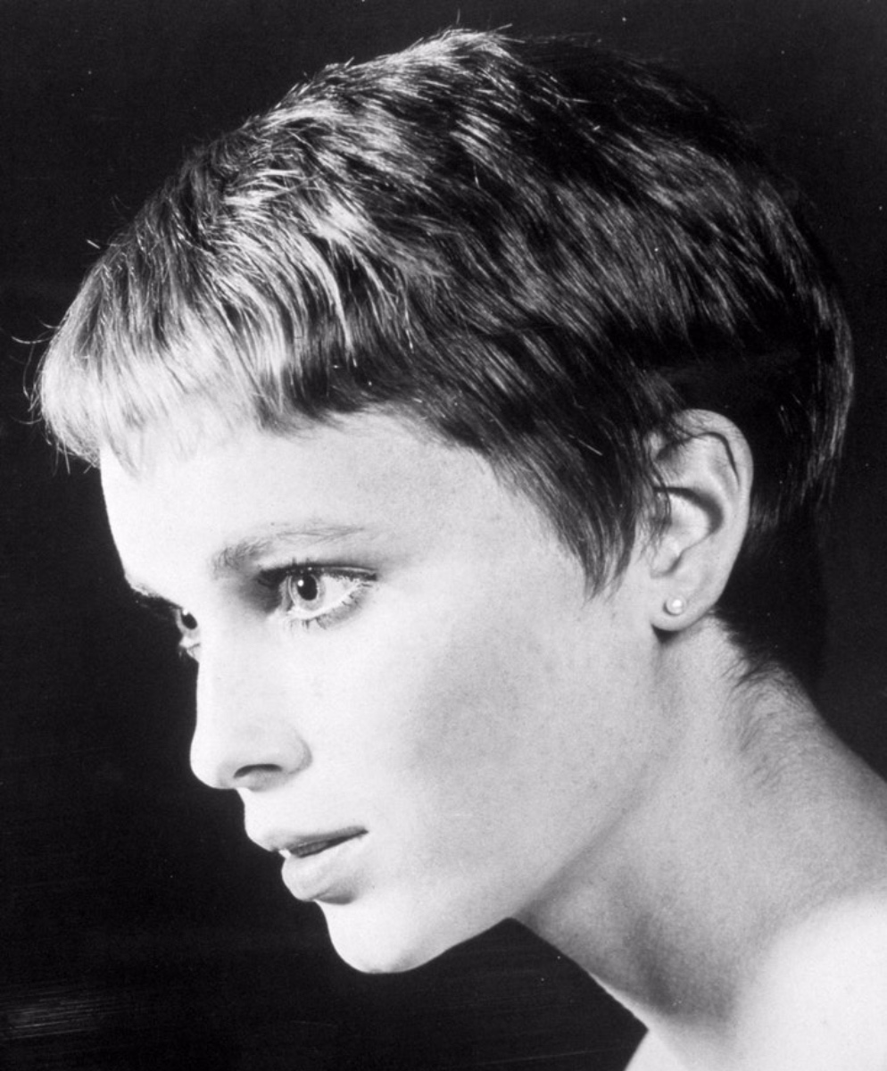 Sassoon_Beauty_Tribute_11