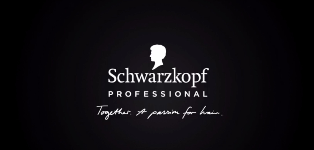 Schwarzkopf_Professional_LIVE_NIGHT_2020_cover