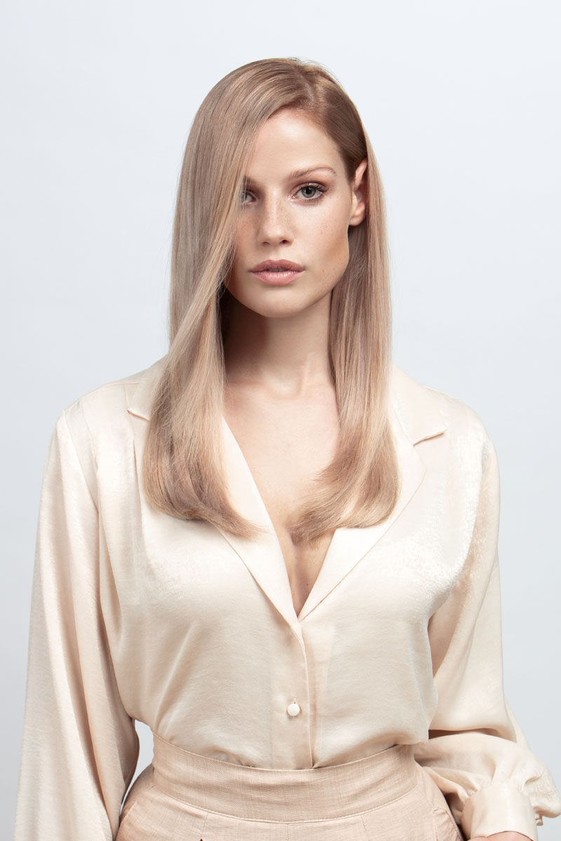 loreal_professionnel_french_glow_trendanyag_Hajas_Laszlo_modell_2